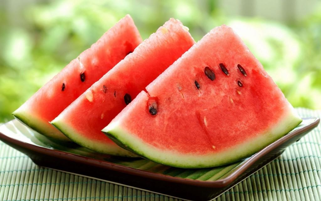 watermelonz