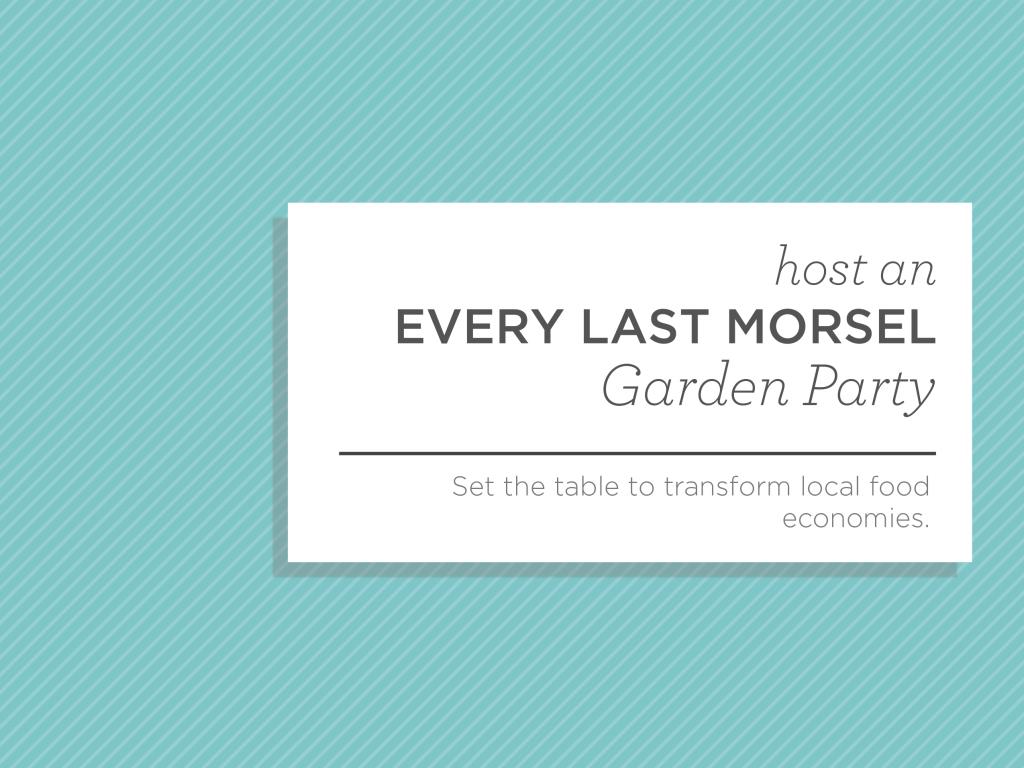 Garden-Party-Guide